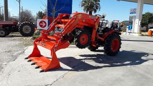 kuzeytek_traktor_on_yukleyici_front_loader_fl03-(95)