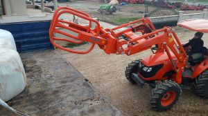 kuzeytek_traktor_on_yukleyici_front_loader_fl03-(96)