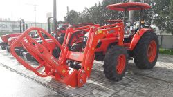 kuzeytek_traktor_on_yukleyici_front_loader_fl03-(97)