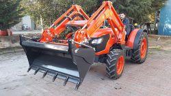 kuzeytek_traktor_on_yukleyici_front_loader_fl03-(98)