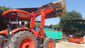 kuzeytek_traktor_on_yukleyici_front_loader_fl03-(99)