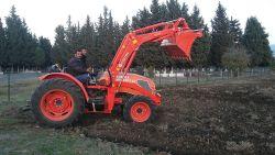 traktor_on_yukleyici_kt_fl03-(10)