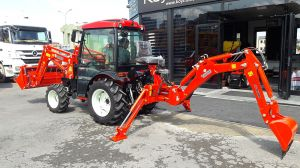 traktor_on_yukleyici_kt_fl03-(103)