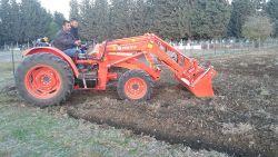 traktor_on_yukleyici_kt_fl03-(11)