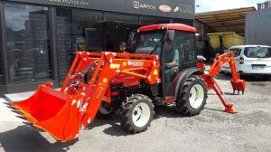 traktor_on_yukleyici_kt_fl03-(110)