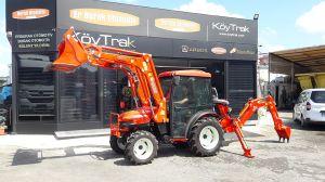 traktor_on_yukleyici_kt_fl03-(113)