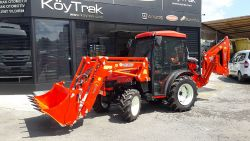 traktor_on_yukleyici_kt_fl03-(122)