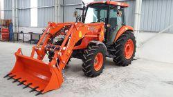 traktor_on_yukleyici_kt_fl04-(1)