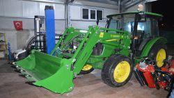 traktor_on_yukleyici_kt_fl04-(100)
