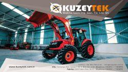 traktor_on_yukleyici_kt_fl04-(102)