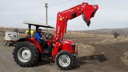 traktor_on_yukleyici_kt_fl04-(14)