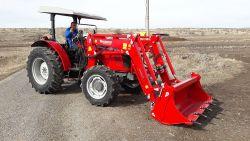 traktor_on_yukleyici_kt_fl04-(15)