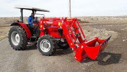 traktor_on_yukleyici_kt_fl04-(16)