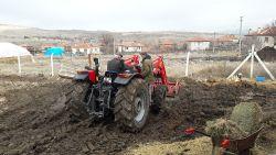traktor_on_yukleyici_kt_fl04-(17)