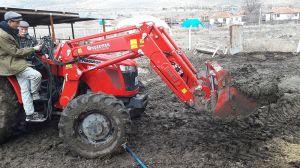 traktor_on_yukleyici_kt_fl04-(18)