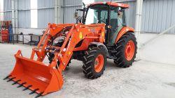 traktor_on_yukleyici_kt_fl04-(2)