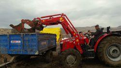 traktor_on_yukleyici_kt_fl04-(21)