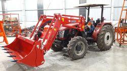 traktor_on_yukleyici_kt_fl04-(24)