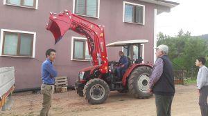 traktor_on_yukleyici_kt_fl04-(26)