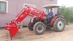 traktor_on_yukleyici_kt_fl04-(28)