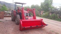 traktor_on_yukleyici_kt_fl04-(30)