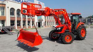 traktor_on_yukleyici_kt_fl04-(32)