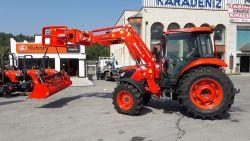 traktor_on_yukleyici_kt_fl04-(33)