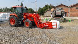 traktor_on_yukleyici_kt_fl04-(36)