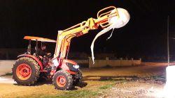 traktor_on_yukleyici_kt_fl04-(43)