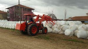 traktor_on_yukleyici_kt_fl04-(48)