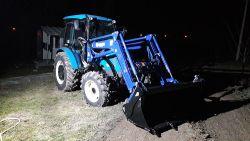 traktor_on_yukleyici_kt_fl04-(5)