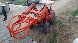 traktor_on_yukleyici_kt_fl04-(52)