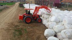 traktor_on_yukleyici_kt_fl04-(55)