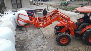 traktor_on_yukleyici_kt_fl04-(62)