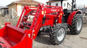 traktor_on_yukleyici_kt_fl04-(7)