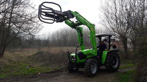 traktor_on_yukleyici_kt_fl04-(70)