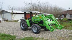 traktor_on_yukleyici_kt_fl04-(79)