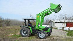traktor_on_yukleyici_kt_fl04-(81)