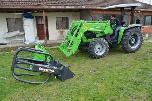 traktor_on_yukleyici_kt_fl04-(84)