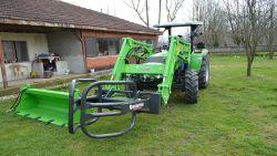 traktor_on_yukleyici_kt_fl04-(85)