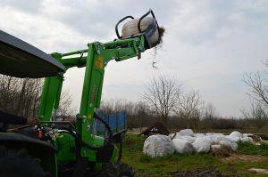 traktor_on_yukleyici_kt_fl04-(87)