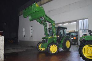 traktor_on_yukleyici_kt_fl04-(94)
