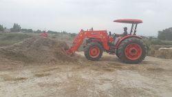 kuzeytek_traktor_on_yukleyici_front_loader_fl05-(1)