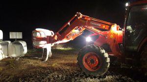 kuzeytek_traktor_on_yukleyici_front_loader_fl05-(10)