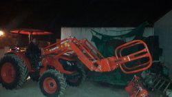 kuzeytek_traktor_on_yukleyici_front_loader_fl05-(11)