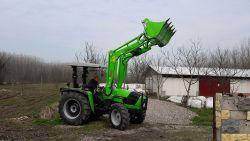 kuzeytek_traktor_on_yukleyici_front_loader_fl05-(12)
