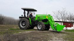 kuzeytek_traktor_on_yukleyici_front_loader_fl05-(13)