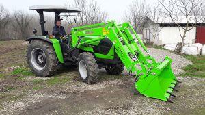 kuzeytek_traktor_on_yukleyici_front_loader_fl05-(14)