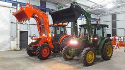 kuzeytek_traktor_on_yukleyici_front_loader_fl05-(15)