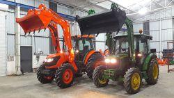 kuzeytek_traktor_on_yukleyici_front_loader_fl05-(16)